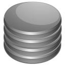 database_blue