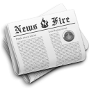 newsfire_128x128