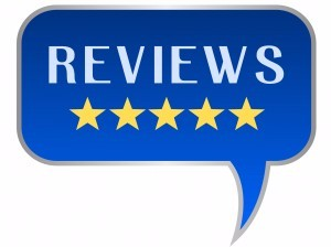 Positive Online Reviews. Reputation Management | Mixed Media Ventures | 888.980.8170