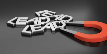 Why Every Business Needs a Lead Magnet | Mixed Media Ventures