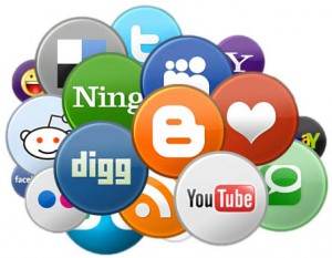 Benefits of Social Media Marketing and Social Signals for your Business || Mixed Media Ventures