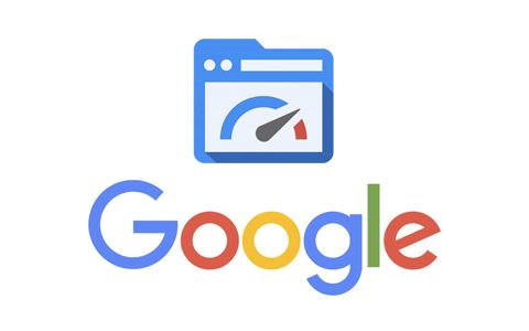 Google Page Speed Optimization | Mixed Media Ventures