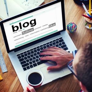 Mixed Media Ventures | A Digital Marketing Agency